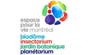 L'espace pour la vie à Montréal