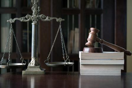 Loi Hamon, loi de consommation