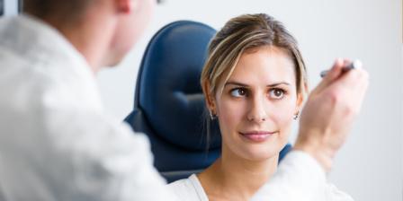 hypermétropie, presbytie, myopie, astigmatisme