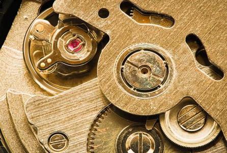 montre mécanique ou quartz : quelles sont les différences ?