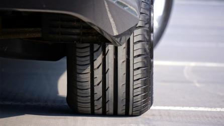 pneus de qualité = sécurité ?