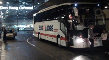 eurolines existe-il encore ?
