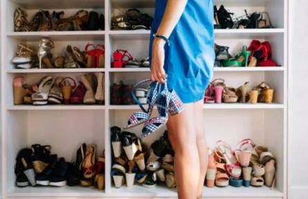 Comment créer son propre shoesing?