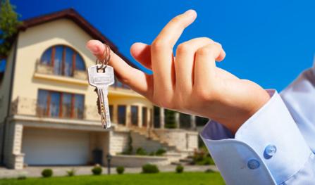 Immobilier en Espagne
