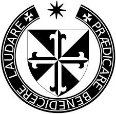 L'ordre des Dominicains