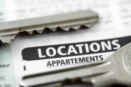 Location appartement pour les vacances