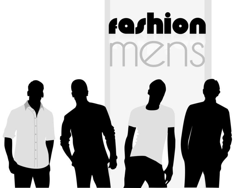 Accessoires modes et tendances pour hommes