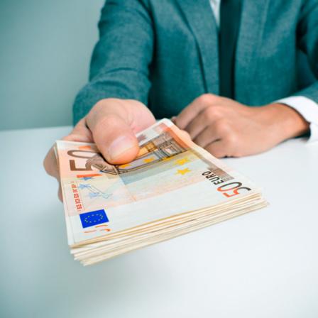 souscrire un credit bancaire sur internet