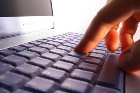 erp et crm : des logiciels de gestion commerciale