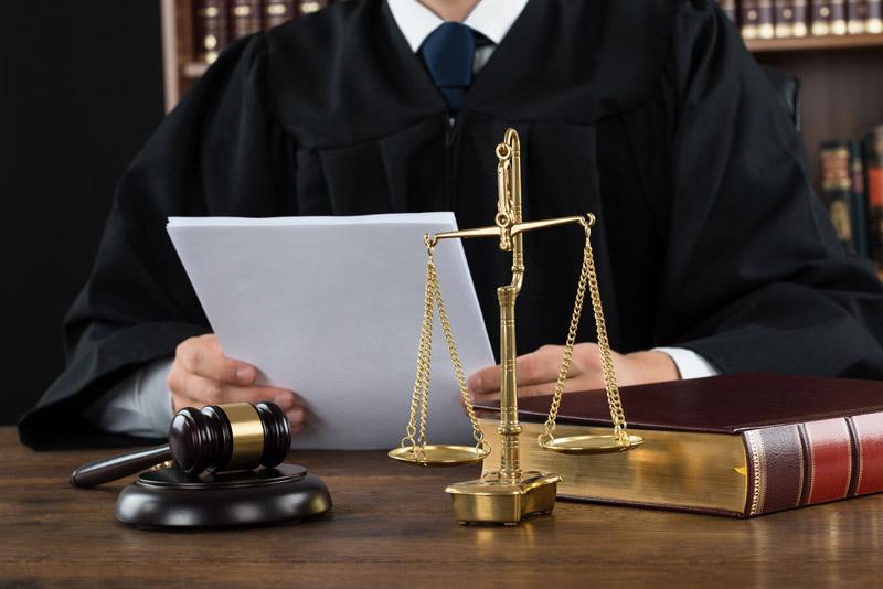 Avocat en droit d'affaires