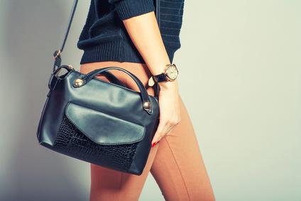 Cadeau maman : un sac à main