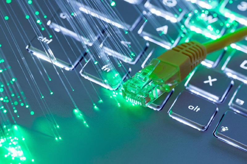 Internet : ADSL ou câble ?