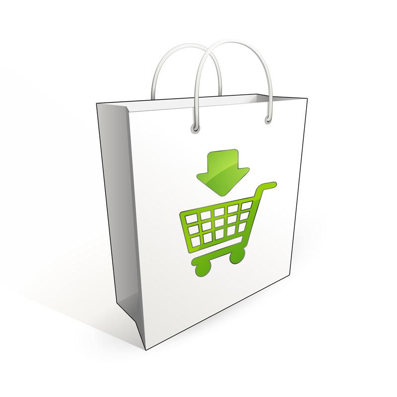 Vendre ses produits avec Google Shopping