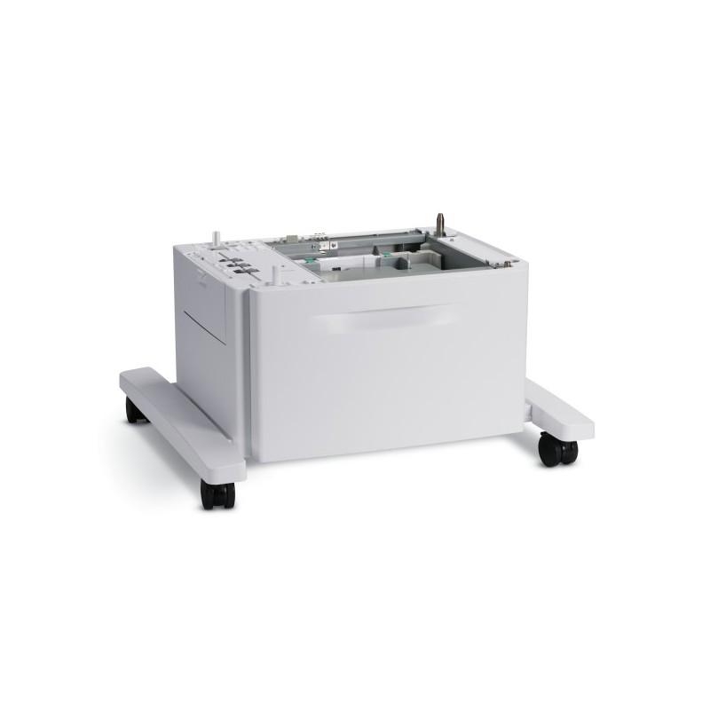 Choisir son imprimante laser