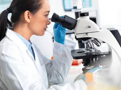 Recherche contre le cancer