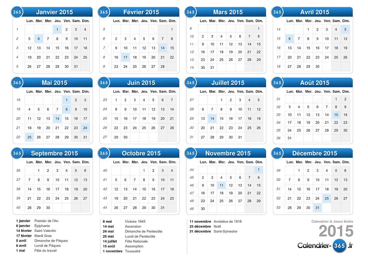 Le calendrier des événements est un outil important pour un courtier performant