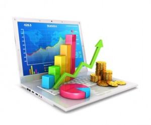 Les fonctionnalités des logiciels d'audit comptables