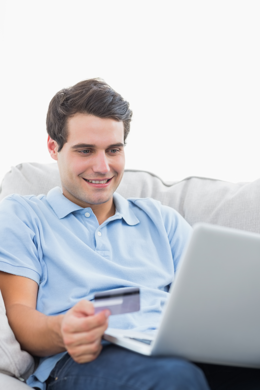 Achat alcool via Internet