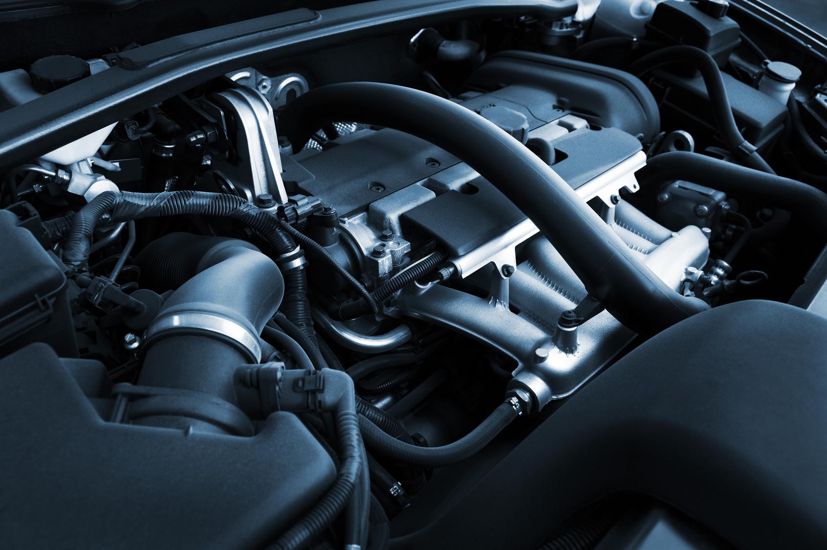 Chiptuning, boostez votre moteur !
