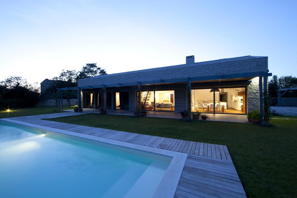 Investir dans l 39 immobilier acheter une maison en floride for Acheter maison en floride