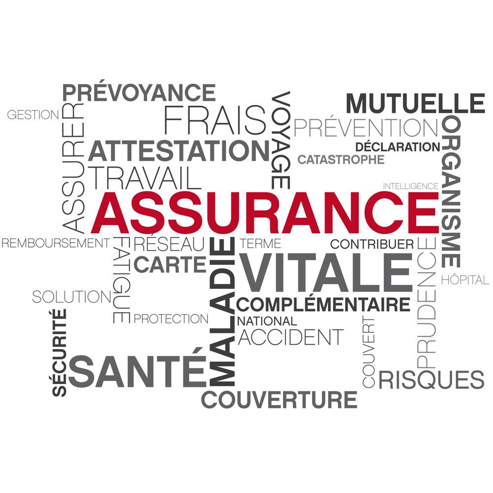 Assurances entreprises