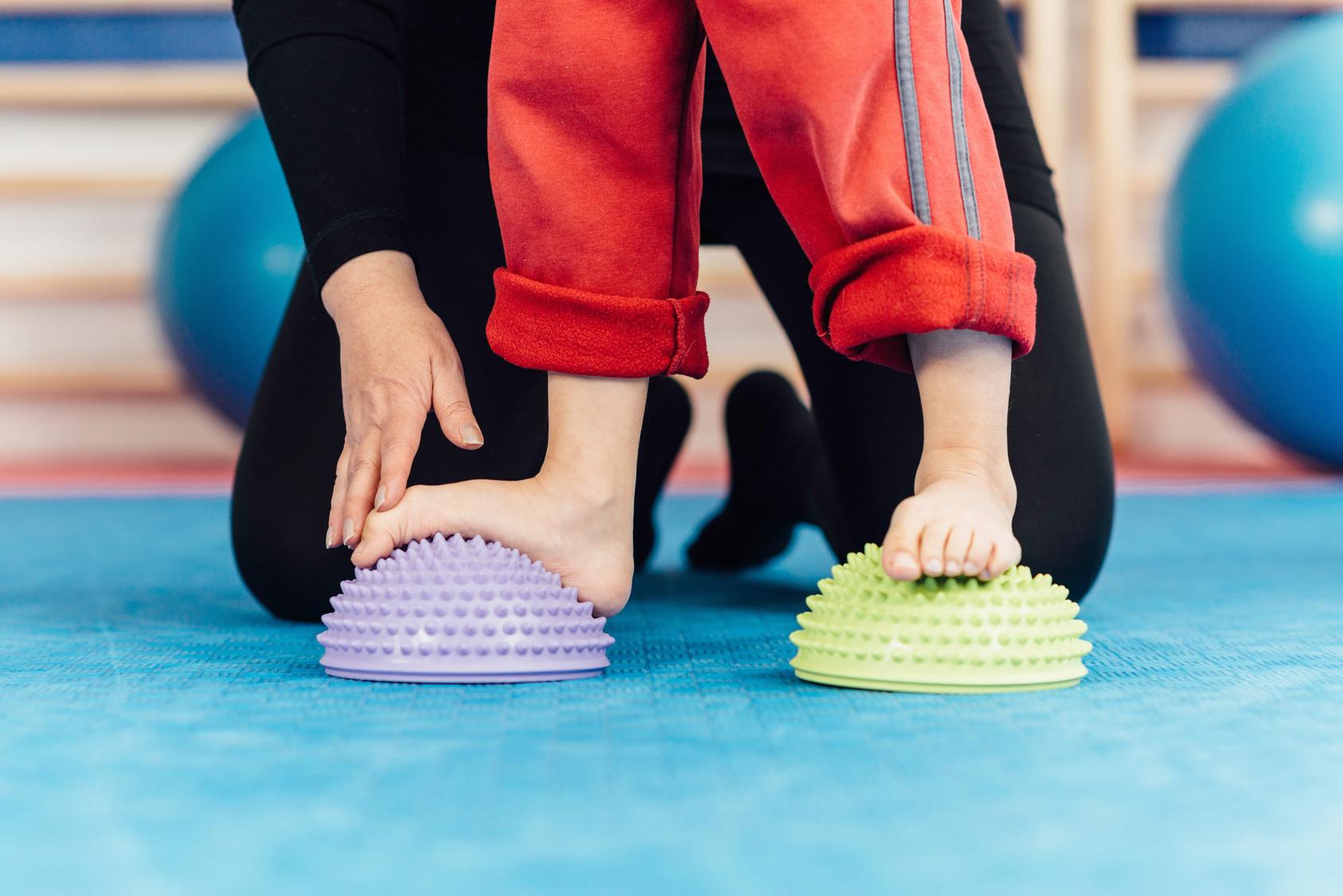 Tout savoir sur les probl mes de pieds plats for Douleur pied exterieur