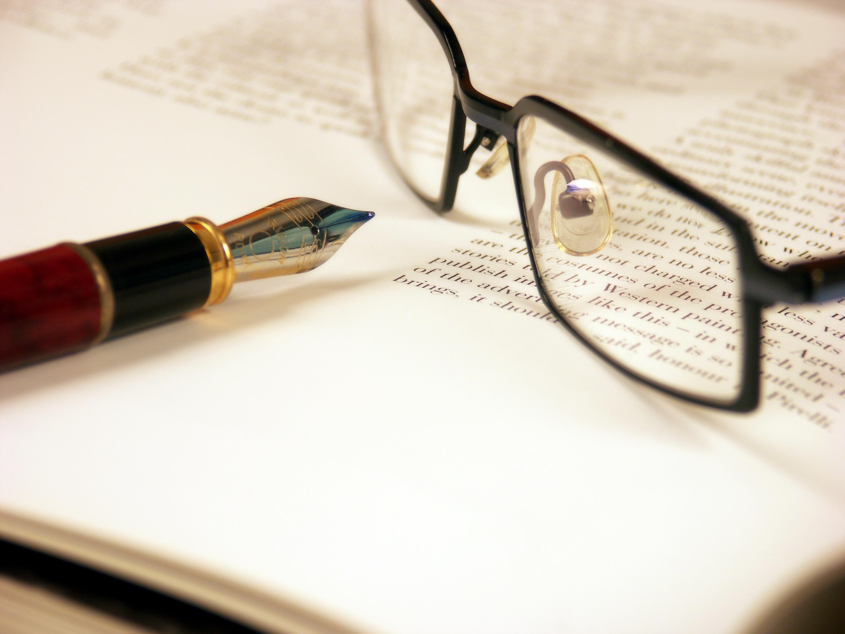 Traduire les documents