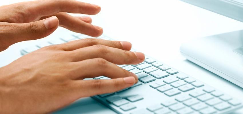 obtenir un prêt personnel en ligne