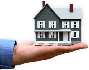 Prêt hypothécaire deuxième rang