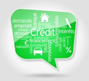 comment fonctionne le crédit au québec ?