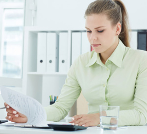 comment gérer les factures impayées