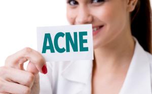 L'acné, qu'est-ce que c'est ?