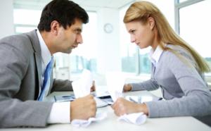 régler vos soucis financiers