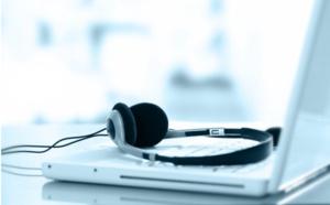 top 5 des meilleurs outils gratuits de transcription audio