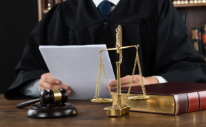 Avocat en droit d'affaires
