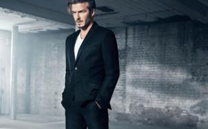 mode homme : 5 conseils pour twister un costume