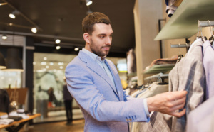 des conseils pour choisir un costume homme