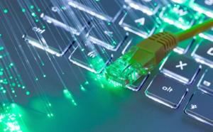 comparatif entre adsl et câble