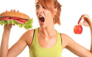 quels sont les aliments à exclure si on veut perdre du poids ?