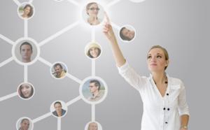 le logiciel de gestion de ressources humaines
