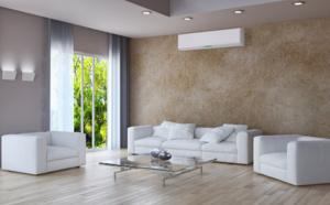 climatisation maison : que choisir ?