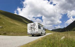 contrat d'assurance pour véhicule récréatif au québec