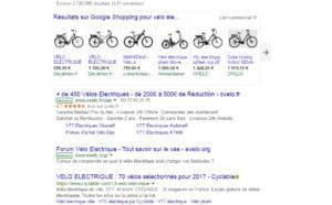 booster vos ventes avec google shopping