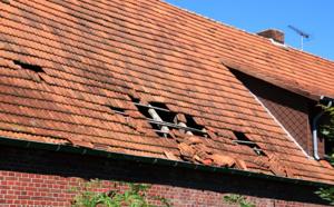 réparer ou refaire entièrement le toit ?