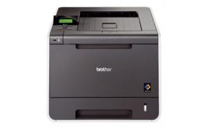 les techniques pour bien choisir une imprimante