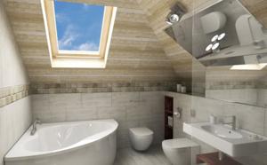 des conseils pour rénover sa salle de bain