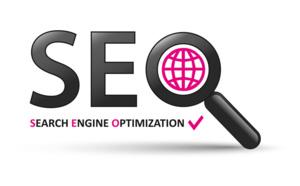 qu'est-ce que l'optimisation seo d'un site web ?
