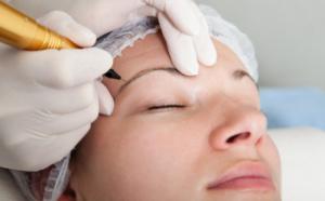 microblading et maquillage permanent