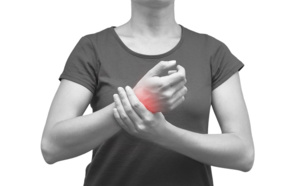 comment soulager les douleurs du canal carpien ?