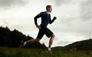 quel sous-vêtement pour homme choisir pour aller courir ?